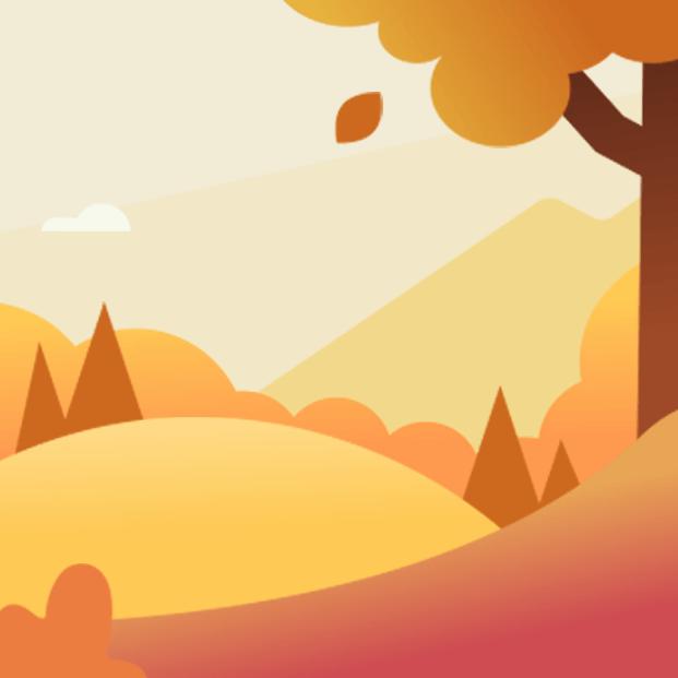 Hjørgunn har aktiviteter i høstferien