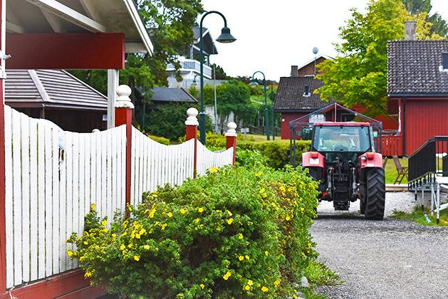 Hjørgunn-gård-Side-bilde